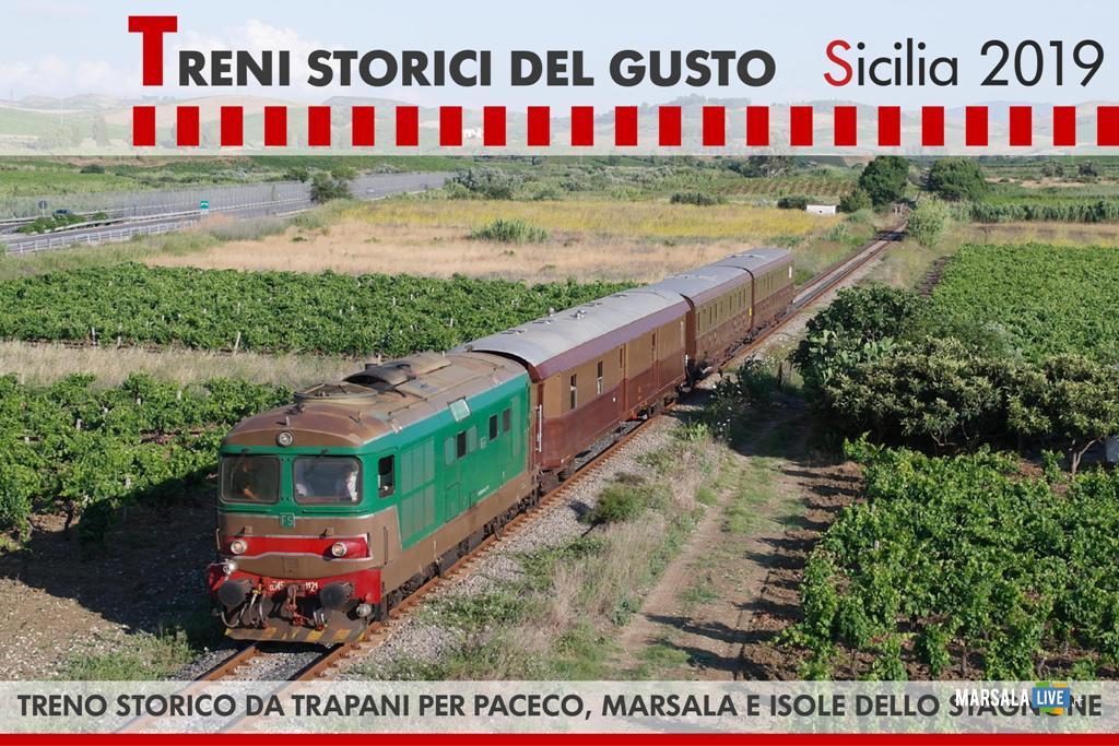 2019 -Trapani, Paceco, Marsala, Isole dello Stagnone (1)