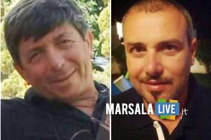 Antonino Accardi, Massimo Venezia - Marsala calcio