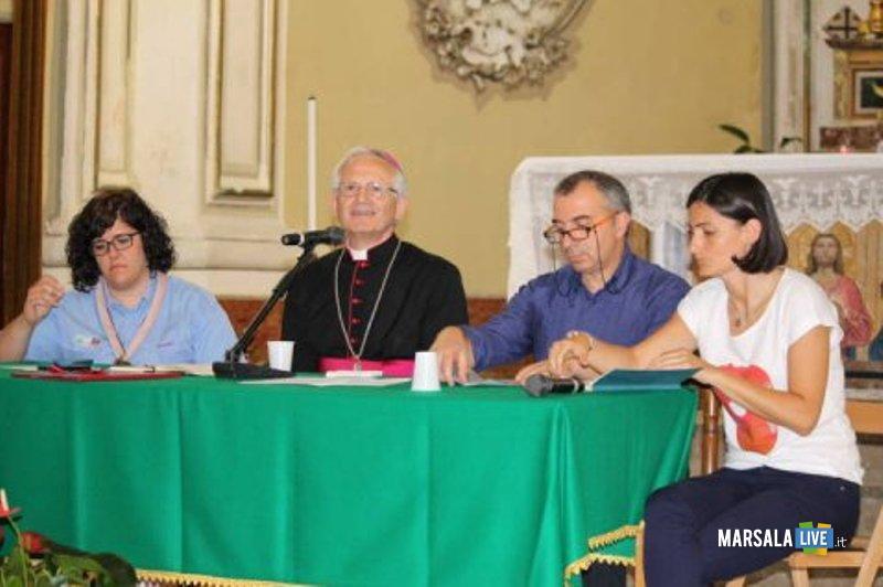 Assemblea diocesana 2015 1