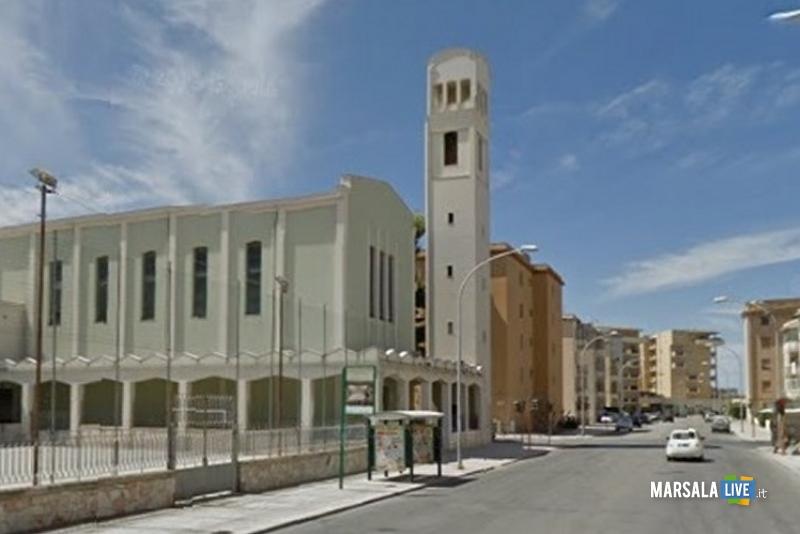 Chiesa_SantAlberto_Trapani