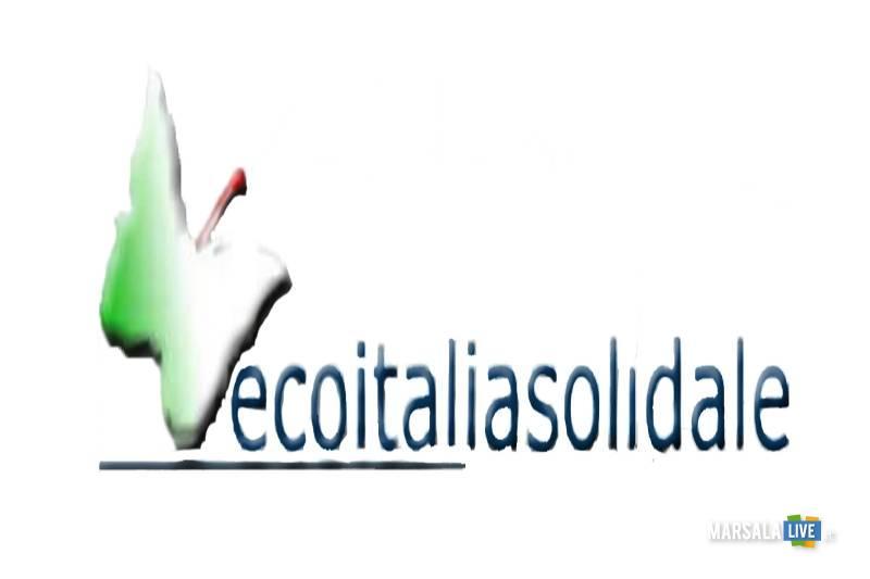 Ecoitaliasolidale