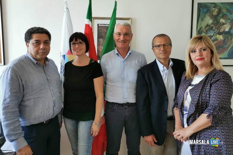 Federconsumatori Trapani 31 luglio 2019
