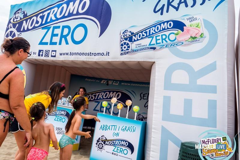 Foto_Nostromo Abbatti i grassi_Vertical Summer Tour 2019_2