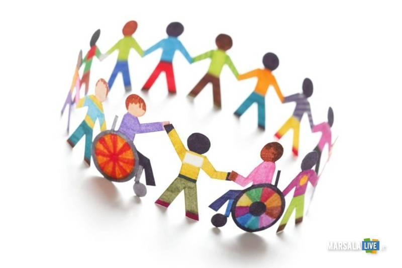 Garante dei diritti dei Disabili