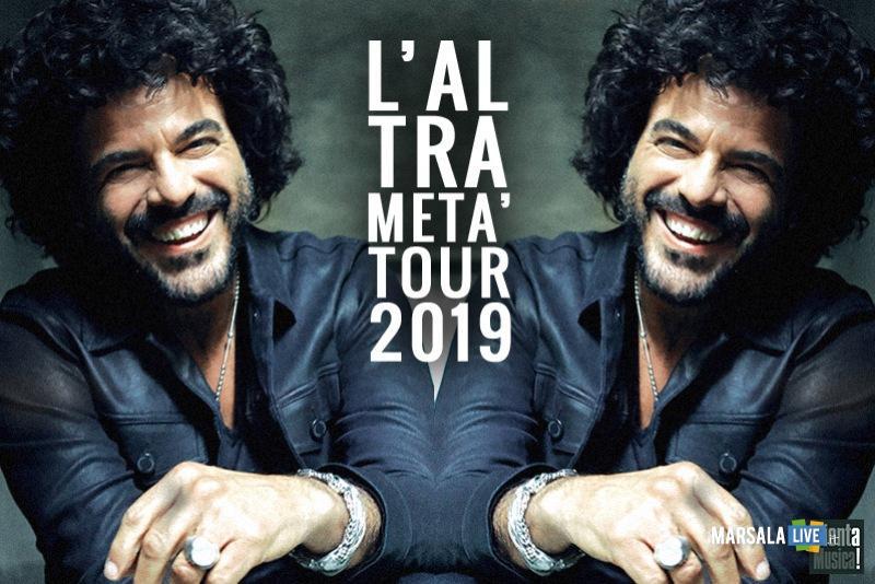 LAltra_Metà_Tour_Francesco_Renga