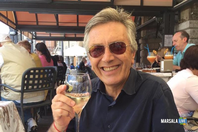 Marsala Calcio, Ettore Briuccia nuovo Direttore Commerciale