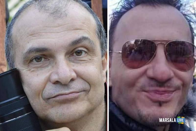 Marsala Calcio, Luigi Alioto, Umberto Li Gioi
