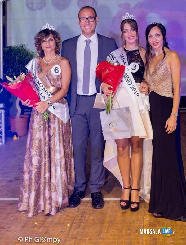 Miss Mamma in Passerella e Miss Petrosino 2019 (1)