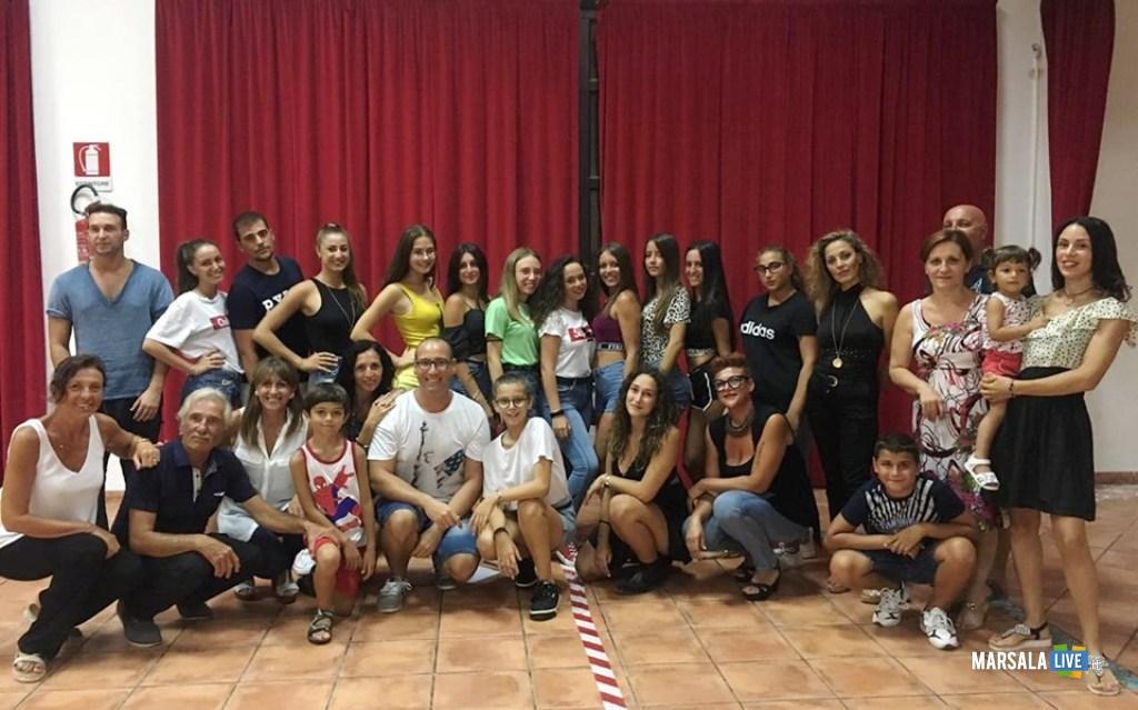Miss Mamma in Passerella e Miss Petrosino 2019 (2)