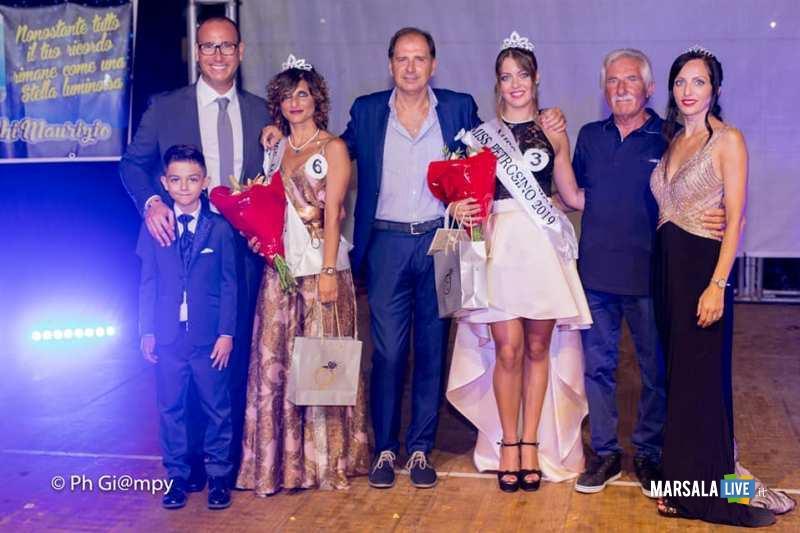Miss Mamma in Passerella e Miss Petrosino 2019 (3)