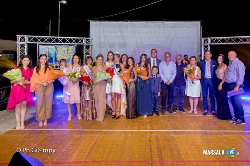 Miss Mamma in Passerella e Miss Petrosino 2019 (4)