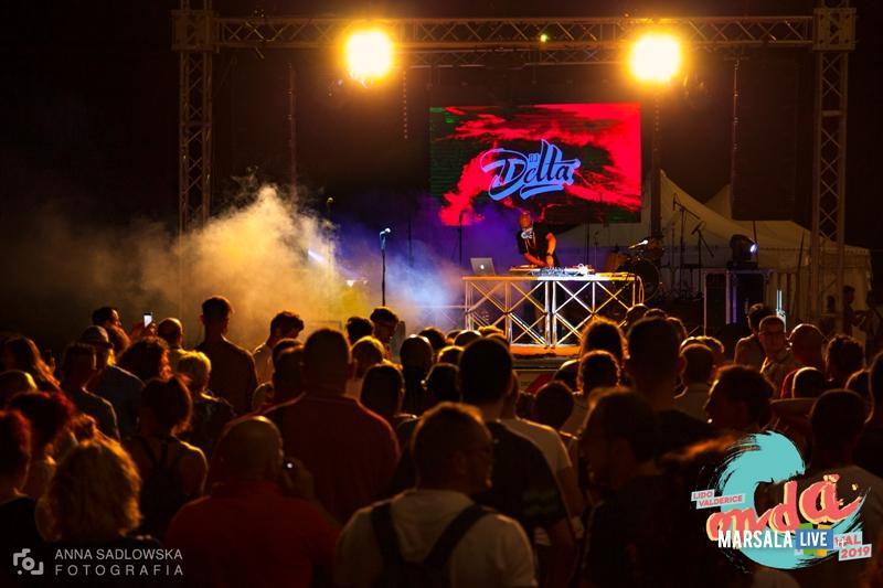 Onda Festival 2019 (2)