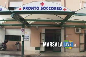 PRONTO-SOCCORSO-ALCAMO1