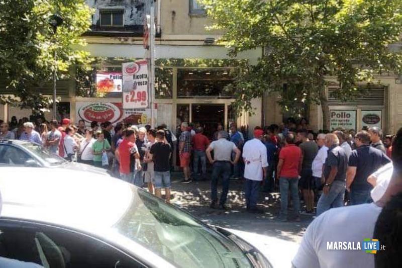 Piazza_Armerina_omicidio_macelleria-Armando Lo Monaco