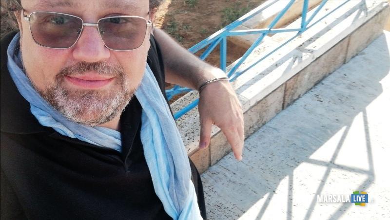 Pina volante, la storia di Giusy Barraco (1)