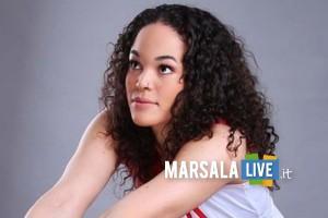 Sigel Marsala Volley, Kendra Dahlke (2)