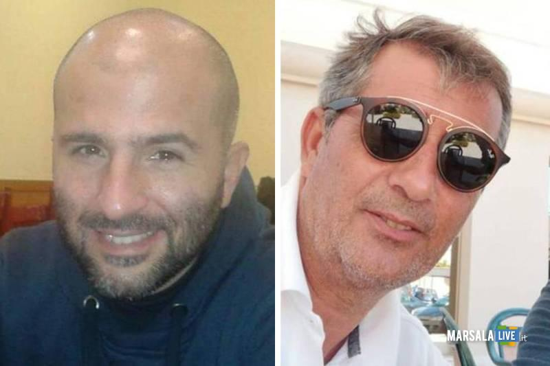 Tommaso Picciotto, Francesco Genna