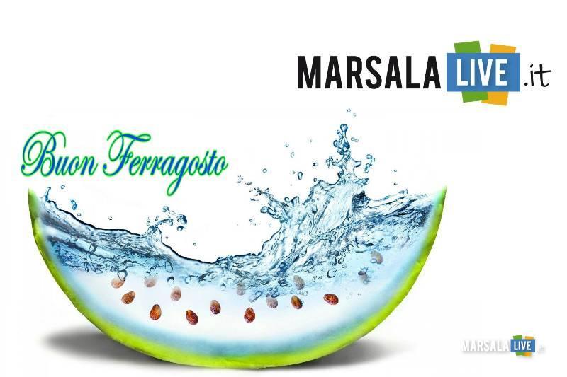 buon-ferragosto-marsala-live