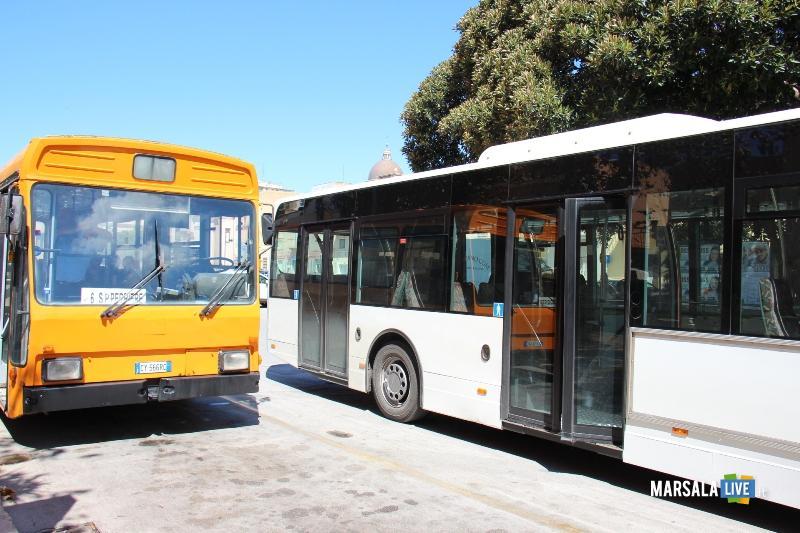 bus marsala
