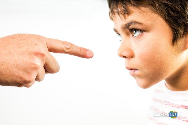 evitate-di-etichettare-i-vostri-figli
