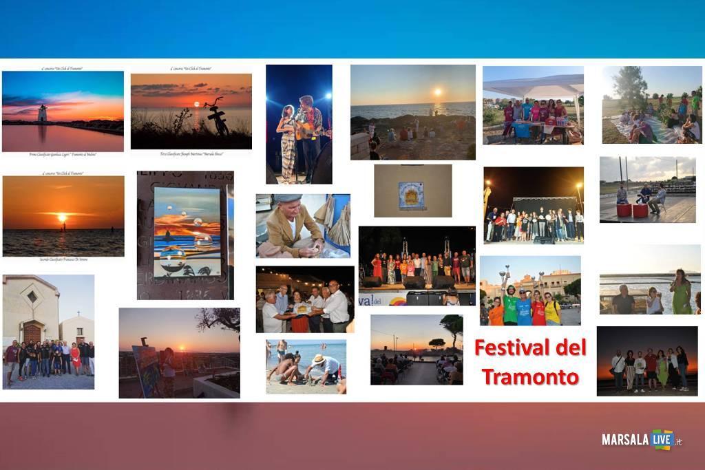 festival del tramonto 2019