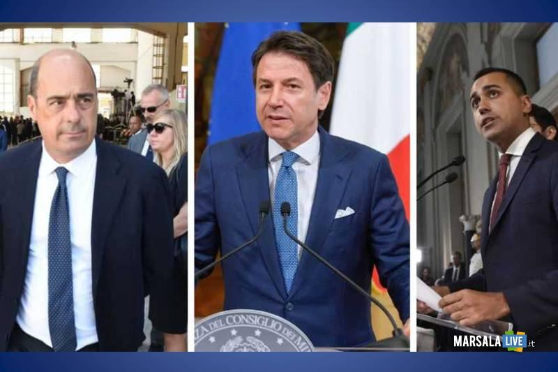 governo-ultimissime-m5s-pd-conte