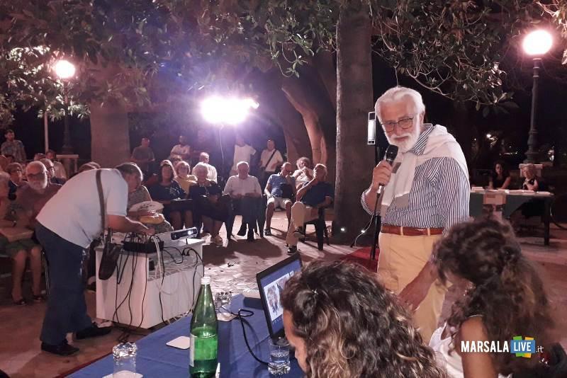 hate speech sulla terrazza dell_Alhambra (1)