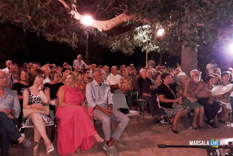 hate speech sulla terrazza dell_Alhambra (2)