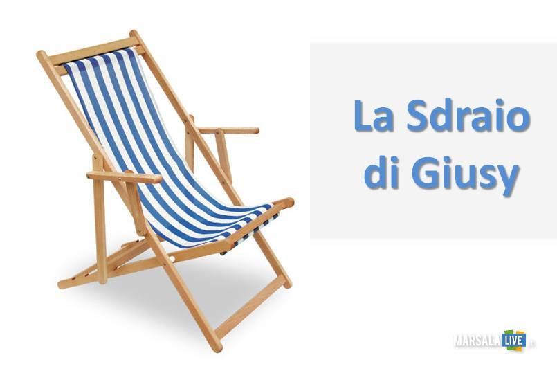 la-sdraio-di-Giusy-Giusi-Paladino