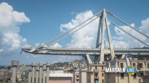 ponte-morandi_