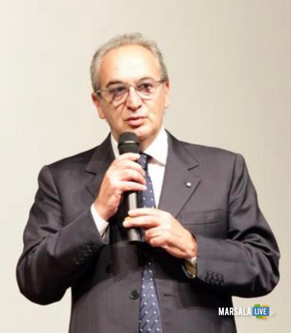 presidente-unioncamere-sicilia