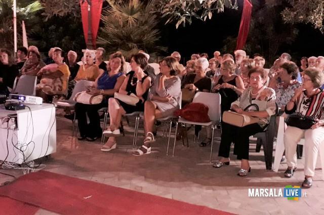 simone casalini, mazara euroarabo (1)