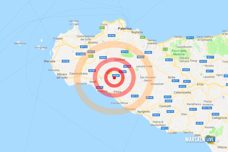 terremoto-sicilia-caltabellotta