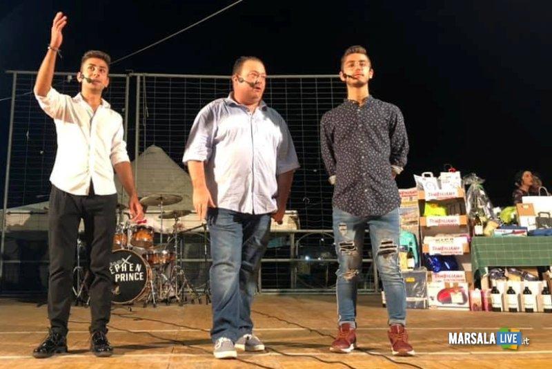 tomboliamo 2019, biscione petrosino (12)