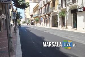 via Roma Marsala (2)