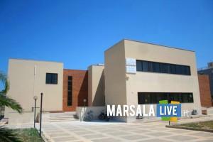 Centro_Sociale_Sappusi_Marsala
