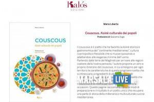 Couscous. Koinè culturale dei popoli