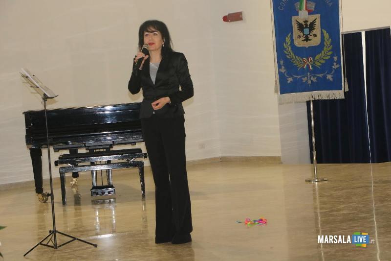 Progetto Scuola Amica Miur Unicef (2)