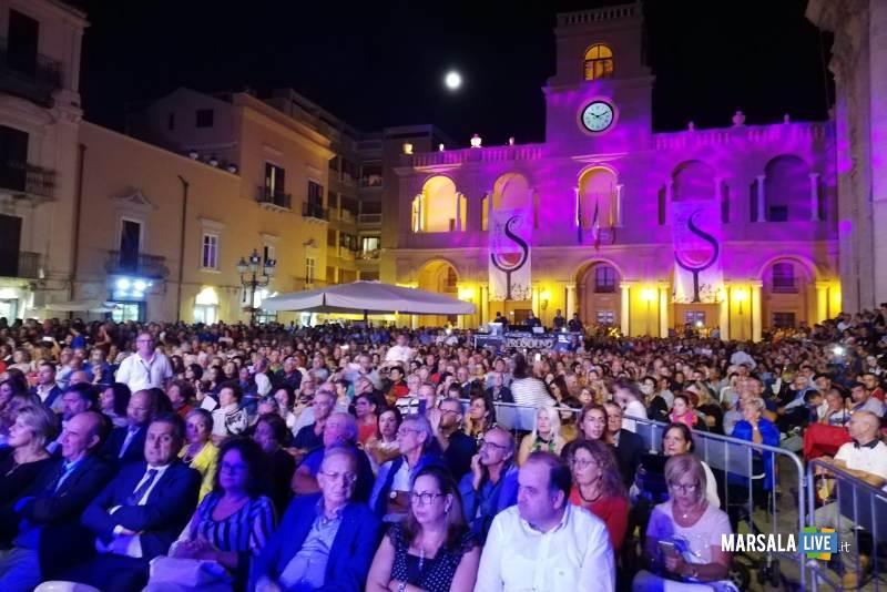 Siciliamo Wine is More, Marsala 2019 (4)