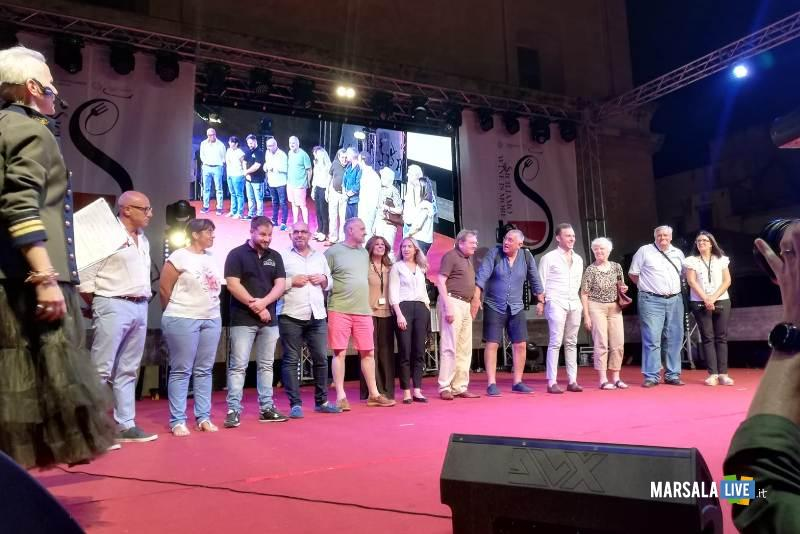Siciliamo Wine is More, Marsala 2019 (6)