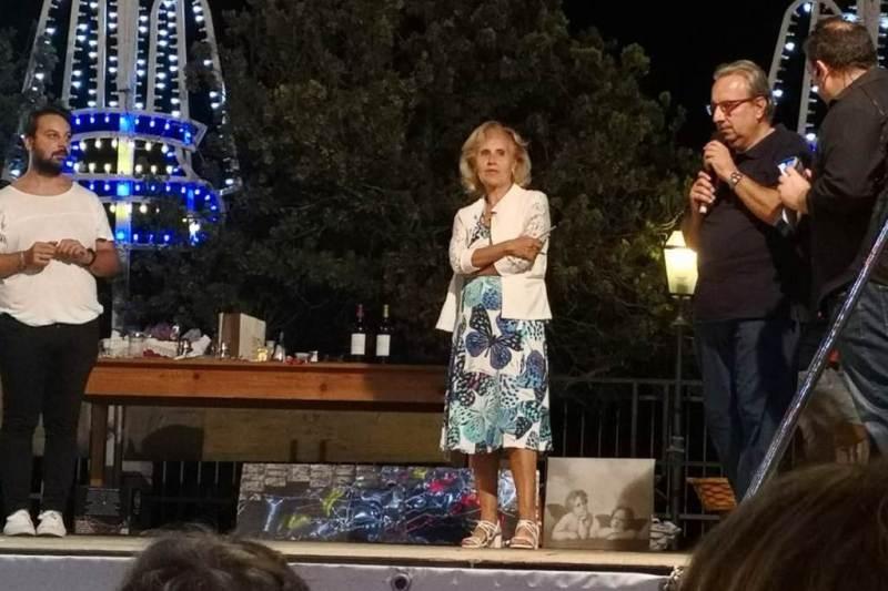 Tombola Maria SS Addolorata 2019 (35)