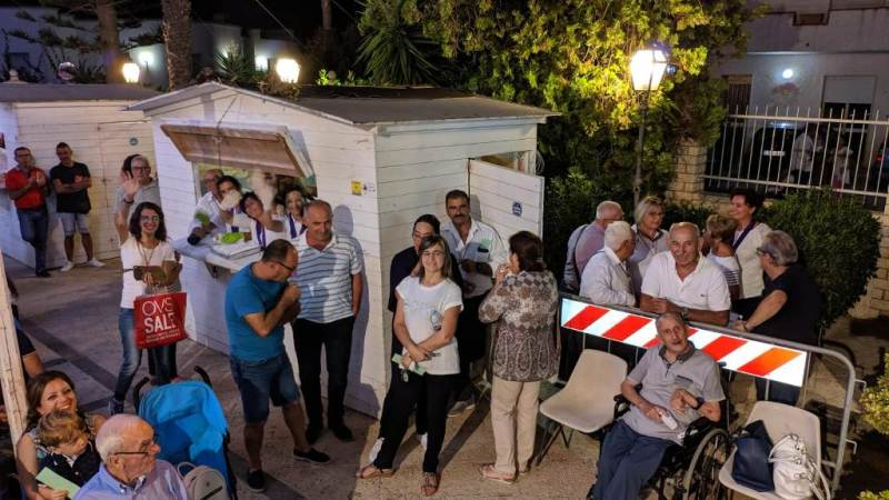Tombola Maria SS Addolorata 2019 (39)