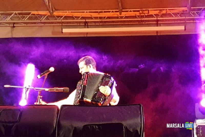World Accordion Festival a Castellammare (1)