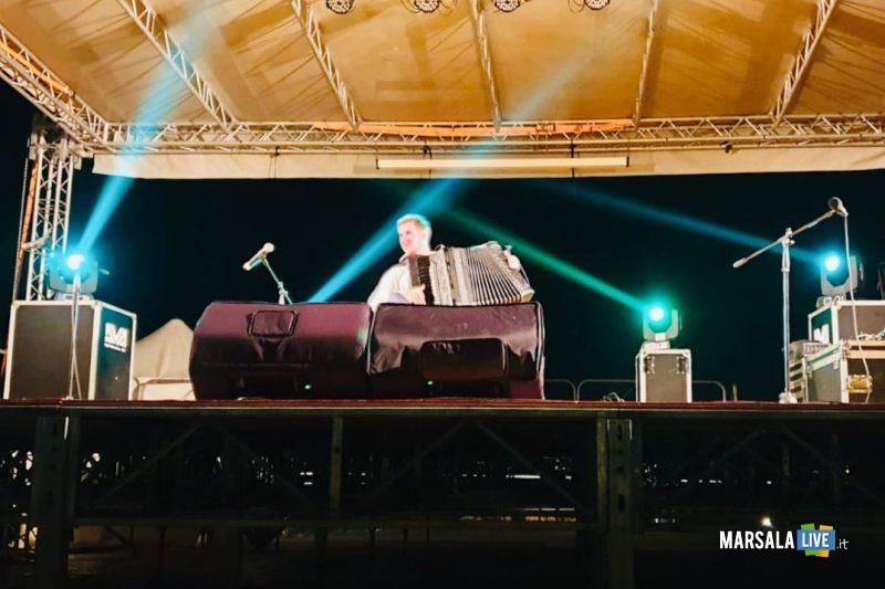 World Accordion Festival a Castellammare (2)