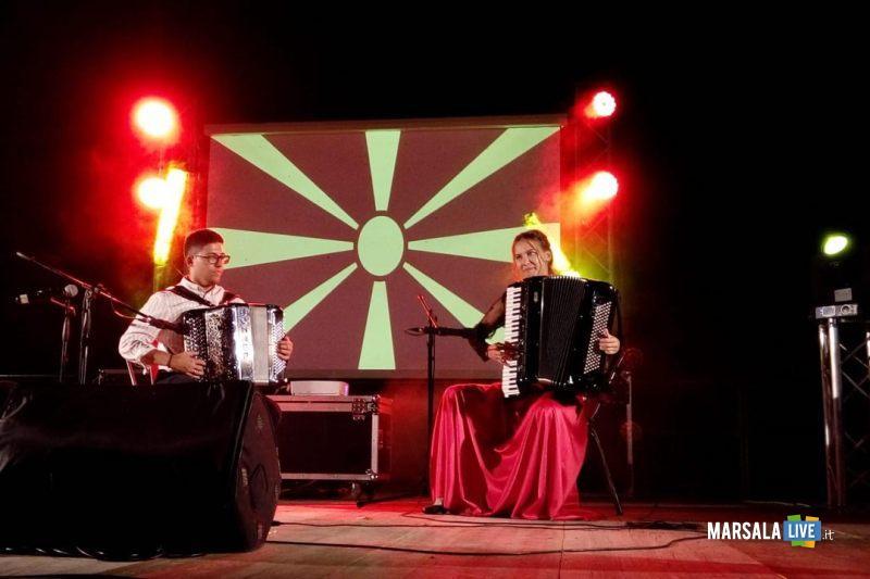 World Accordion Festival a Castellammare (3)