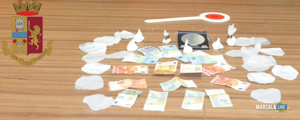 arrestato-60enne-mazarese-polizia-di-stato-2019