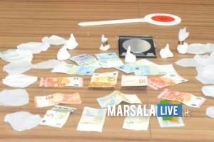 arrestato-60enne-mazarese-polizia-di-stato