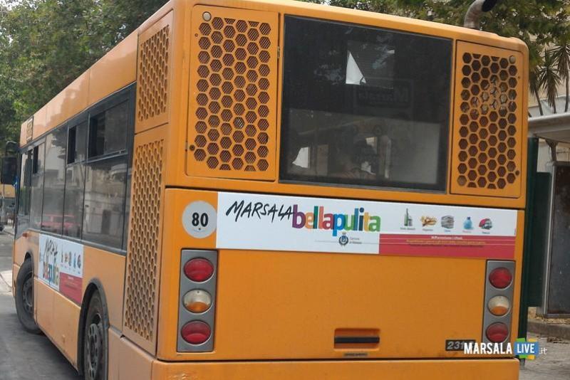 autobus-Marsala-Bellapulita