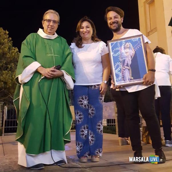 festeggiamenti in onore a Maria SS. Addolorata (1)