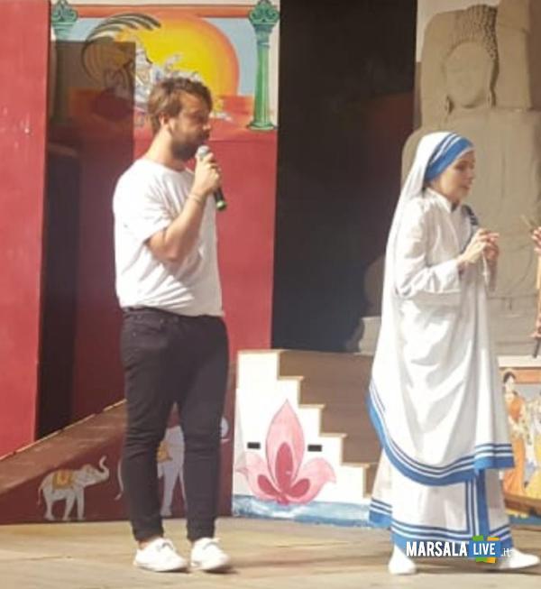 festeggiamenti in onore a Maria SS. Addolorata (3)